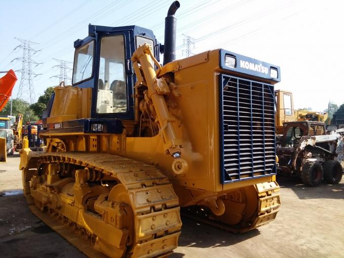 2002 d85a-21 KOMATSU tractor for sale form japan  used d85a-21  bulldozer for sale