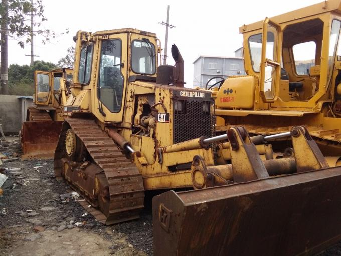 CATERPILLAR D4H For Sale - New & Used CATERPILLAR D4H
