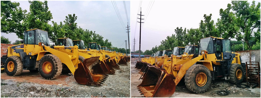 China best Stone Crushing Plant on sales