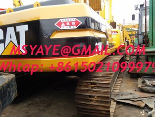 China Used Cat 320 Excavator, Wholesale Various High Quality Used Cat 320 Excavator Products from Global Used Cat 320 Excavato supplier