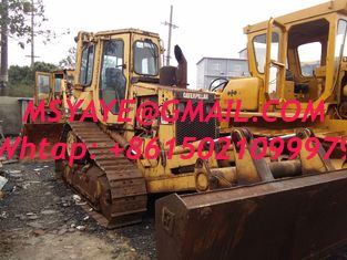 China CATERPILLAR D4H For Sale - New & Used CATERPILLAR D4H supplier