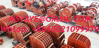 China Heavy Type Hammer Crusher hydraulic industrial technology  crushing technology manufactured sand vibrating feeder supplier