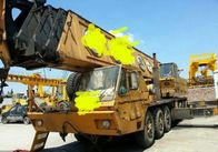 China 150T Grove all Terrain Crane TM1500  1995 factory