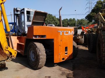 2010 FD150 15T 18t used komats forklift second hand forklift 1t.2t.3t.4t.5t.6t.7t.8t.9t.10t brand new isuzu forklift