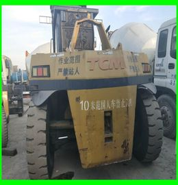 1999 FD250 25T 18t used komats forklift second hand forklift 1t.2t.3t.4t.5t.6t.7t.8t.9t.10t brand new isuzu forklift