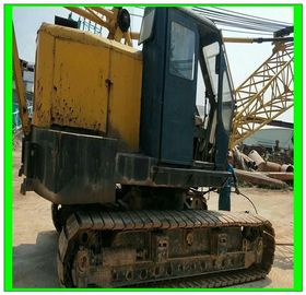 40T PH440 1990 crawler crane Fully Hydraulic Crawler Crane for sales