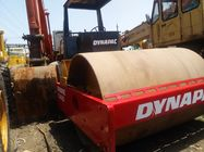 CA30D CA301D CA30PD Used Dynapac road roller compactor for sale Botswana Senegal Swaziland Guinea Bissau